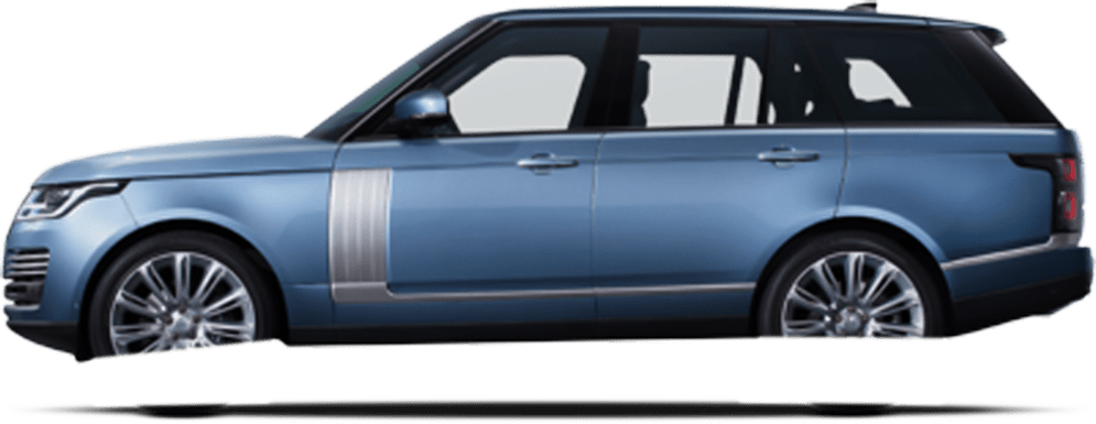 Premier Car Care Dubai - Car Servicing and Repairing for Land Rover
