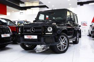 Mercedes Service Dubai